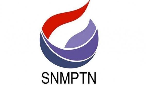 Informasi Umum SNMPTN 2019