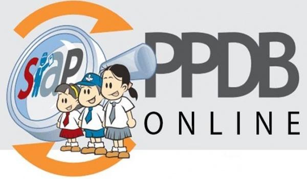 PENGUMUMAN PPDB ONLINE TH 2019/2020
